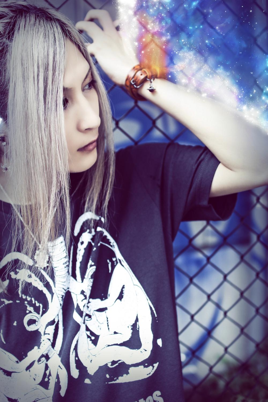 IMG_8699_cosmic
