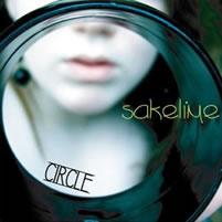 ss_sake
