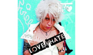 Love-x-Hate-Album-40-1-big-1-www-highfeel-kingeshop-com