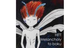 Melancholy-to-Boku-Album-17-1-big-1-www-highfeel-kingeshop-com